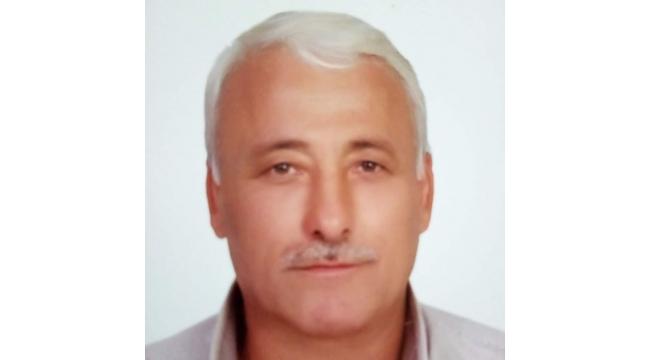 AK Partili isim koronadan vefat etti