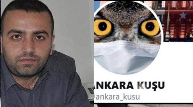 """Ankara Kuşu"""" Kocaeli'de hakim karşısına çıktı!"""