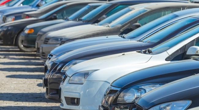 İnternetten araç satışında yeni dönem