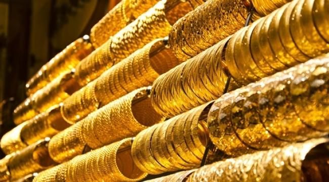 İsviçreli bankadan flaş altın açıklaması