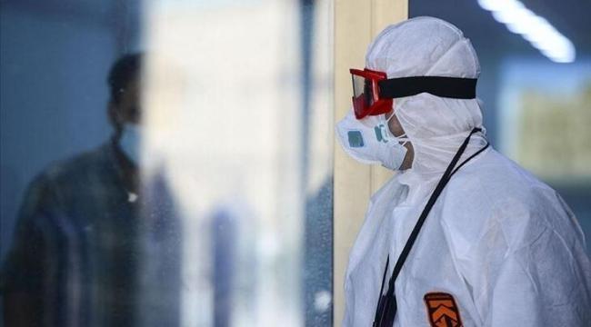Kandıra'nın sağlık ocağında koronavirüs çıktı