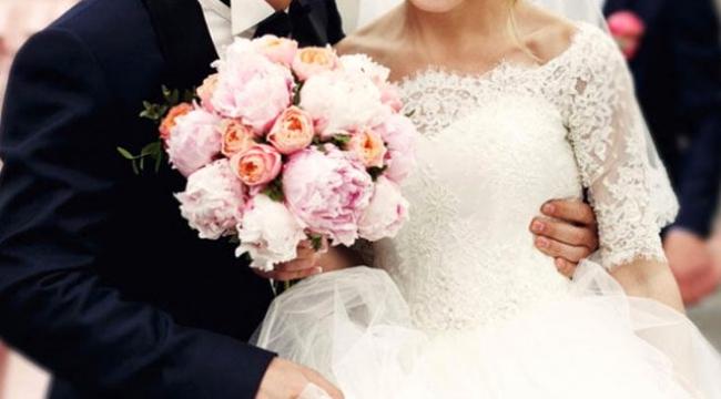 Kocaeli'de düğünlere kısıtlama getirildi