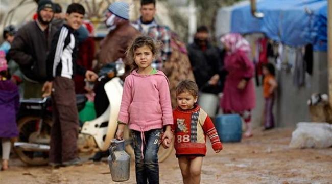 Kocaeli'deki Suriyeli sayısı artmaya başladı!