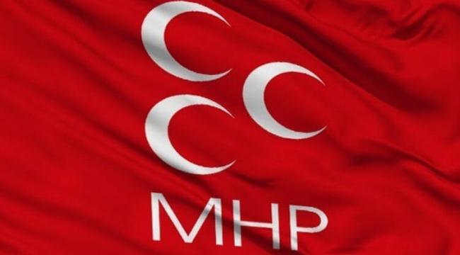 MHP Kandıra İlçe Kongresi gerçekleşiyor