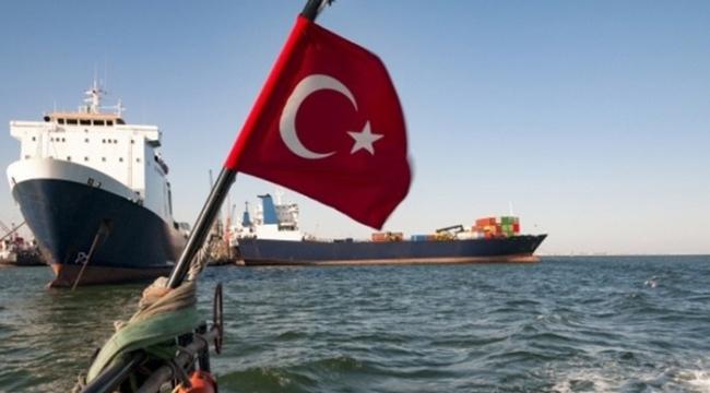 Türkiye, 2. çeyrekte yüzde 9.9 daraldı