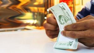 Asgari ücret alanlar dikkat! Hesaplama değişiyor