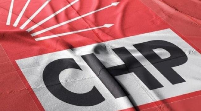 CHP İzmit'te değişim