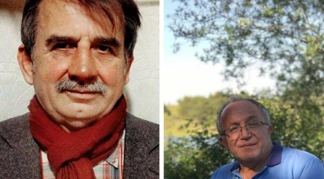 İki okul müdürü koronadan vefat etti
