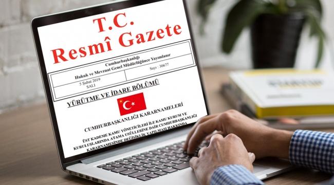 Kocaeli'deki iki firmaya ihale yasağı
