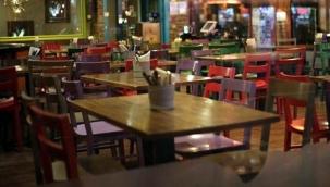 Süleyman Soylu açıkladı! Kafe ve restoranlara yasak geliyor
