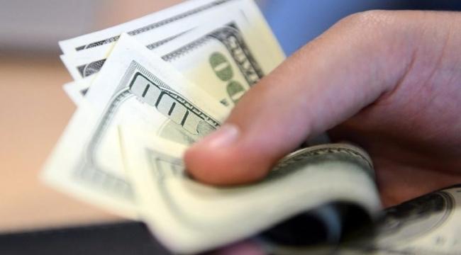 Yıl sonu dolar ve enflasyon beklentisinde önemli artış