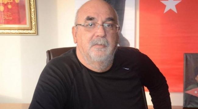 Abdi Kayhaoğlu vefat etti