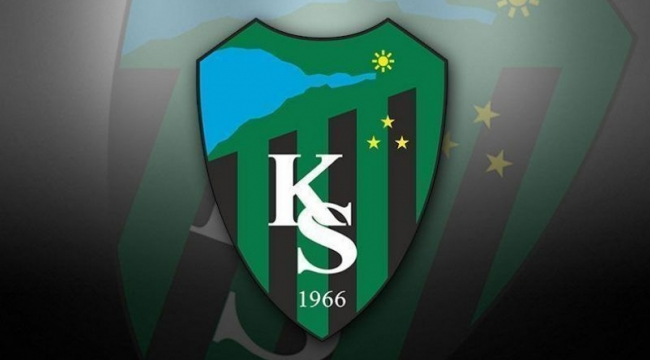 Kocaelispor'a kupada dev rakip!
