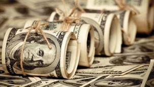 Dolar, euro ve altında son durum…