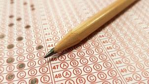 ÖSYM 7 sınavı iptal etti!