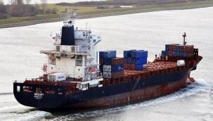 Türk gemisine korsanlar saldırdı: Ölü ve yaralılar var