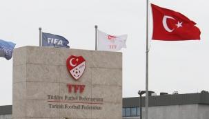 Ligleri tescil eden TFF Sakaryaspor kararını verdi!