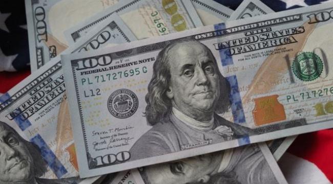 Piyasalarda son durum: Dolar ne kadar oldu?