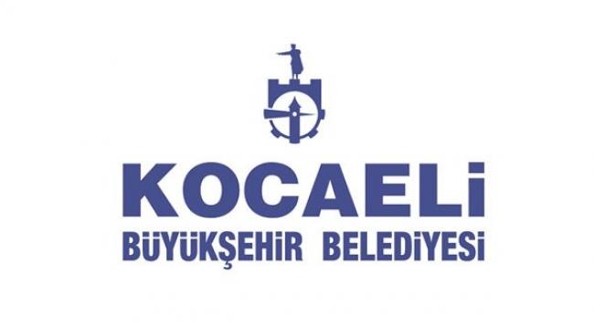 Kocaeli Belediyesi Basketbol ve voleybol sahası yaptıracak