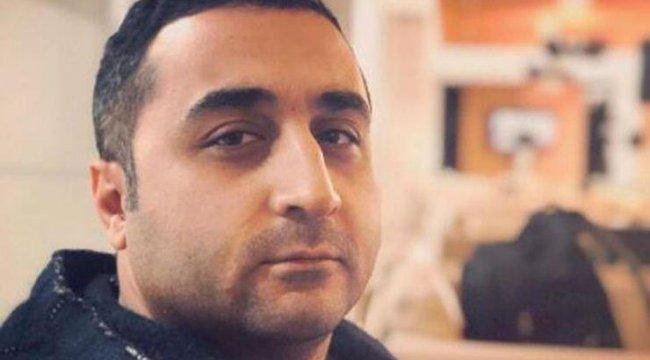 Güldür Güldür'ün Bilal'i Onur Buldu'nun Sarp Apak'la pozuna yorum yağdı