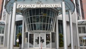 İzmit Belediyesi, servis taşıma ihalesi düzenliyor!